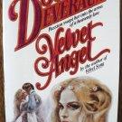 VELVET ANGEL by Jude Deveraux