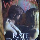 WOLF TALES VI by Kate Douglas