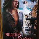 PIRATE'S MISTRESS by Marianne LaCroix
