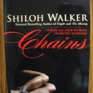 CHAINS by Shiloh Walker