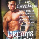 ELLORA'S CAVEMEN: DREAMS OF THE OASIS I by Myla Jackon, Jory Strong, & more...