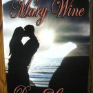 DREAM SURRENDER by Mary Wine