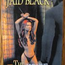 THE POSSESSION by Jaid Black