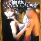 TALES OF THE BEAU MONDE by Sahara Kelly