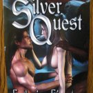 SILVERQUEST by Katherine Kingston