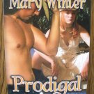 STARMYST: PRODIGAL SON by Mary Winter