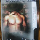 STERLING FILES by Sherri L. King