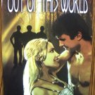 OUT OF THIS WORLD by Ann Wesley Hardin