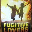FUGITIVE LOVERS by Jennifer Dunne