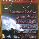 BEGINNINGS by Mackenzie McKade, Lorelei James, & more