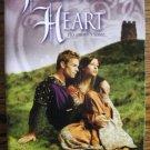 FALCON'S HEART by Denise Lynn