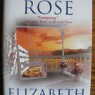 CASSIE'S ROSE by Elizabeth Doyle