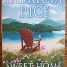 SWEET HOME CAROLINA by Patricia Rice