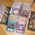 Yu-Gi-Oh! (Kazuki Takahashi) Trading Cards 30 per pack