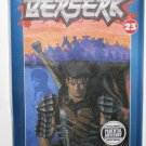 Berserk Volume 23 (Dark Horse Manga)