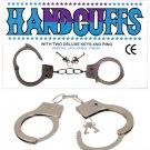 Bargain handcuffs    #2832