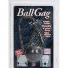 Ball gag   #SE2740-03