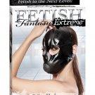 extreme ball gag mask  #PD3631-23