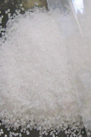1 Ounce of Sea Salt