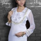 Designer Tunic top for Ladies Blouses