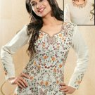 Cotton designer tunics / Top/ For Women