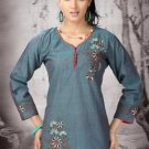 Cotton designer tunics / Top/ Casual shirts for Ladies