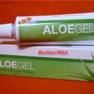 ALOE GEL 30g Aloe Vera Gel For Burn and Tissue Healing