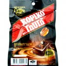 KOPIKO Delicious Coffee Candy Rich Tasting Aromatic 21g