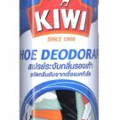 KIWI SPORT Deodorant Spray for Sport & Active Shoes