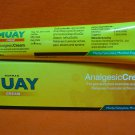 Namman Muay 100g Analgesic Cream Relieve Muscular Aches
