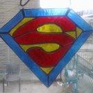 Emblem (SUPERMAN)