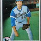 1979 Topps Baseball # 9 Dave Campbell Braves Pack Fresh