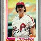 1982 Topps Baseball #480 Steve Carlton Phillies Pack Fresh
