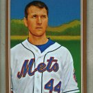 2010 Topps 206 Bronze #215 Jason Bay Mets - Pack Fresh