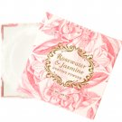 #1 Seller Rosewater & Jasmine Dusting Powder