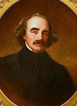Emanuel Leutze-Washington Crossing the Delaware c.1851
