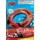 "Disney Cars 20"" Swim Ring"