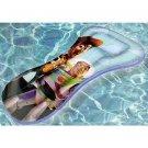 "Toy Story Inflatable 29"" Swim Raft"