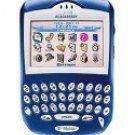 RIM Blackberry 7230 Phone (T-Mobile)