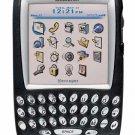 RIM Blackberry 7750 - Verizon Network