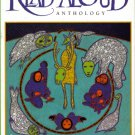 Teacher's Read Aloud Anthology by Margaret H. Lippert 1995