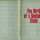 The Birth Of A Socialist State~Nina Chasovnikova PB'72~October 1917 Revolution Communist Russia