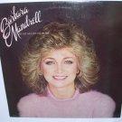 Barbara Mandrell He Set My Life To Music gospel Christian music '82 LP 33⅓ Swing Low Sweet Chariot