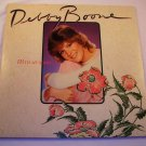 Debby Boone With My Song gospel Christian music record '80 LP 33⅓ Lord I Believe,Holy Father,Psalm