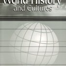 World History And Cultures In Christian Perspective Quiz Key 2nd Ed 2000 Abeka A Beka