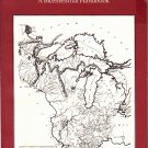 The Northwest Ordinance,1787:A Bicentennial Handbook PB/1987 Indiana Historical Society By Taylor