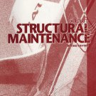 Aircraft Structural Maintenance - Revised Edition Avotek Information Resources 2004 NEW Shrink Wrap