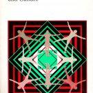 Psychology And Culture Elements Of Anthropology~Richard A. Thompson PB/1975 University Of Arizona