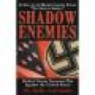 Shadow Enemies by Alex Abella, Scott Gordon