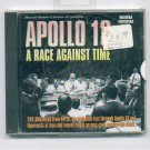 Apollo 13 MultiMedia Encyclopedia CD Microsoft Windows
